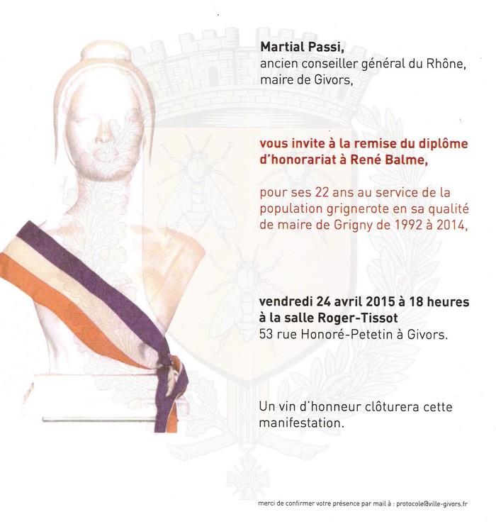 Maire-Honoraire_700.jpg